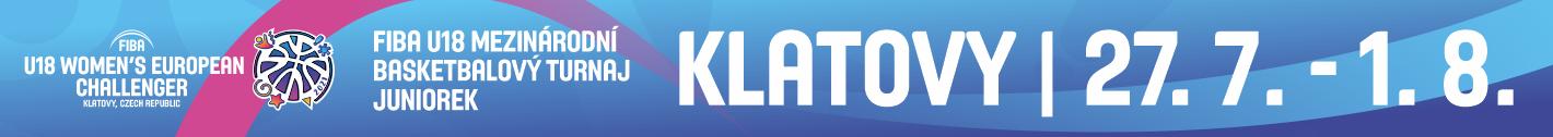Challenger Klatovy
